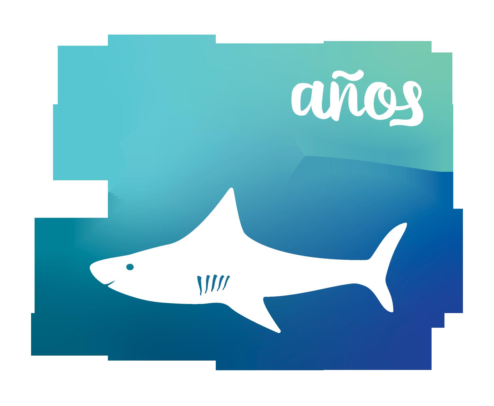 L'Aquàrium de Barcelona 25 años